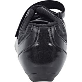 Shimano SH-RP1 Scarpe da ciclismo, nero